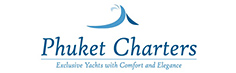 Phuket Yacht Charters - Exclusive Yachts with Comfort and Elegance, Thailand